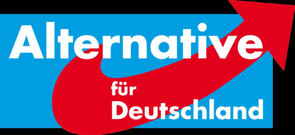 Alternative für Deutschland (AfD) ► Nun wirklich keine gute Alternative - ein Film von Gerhard-Stefan Neumann ►