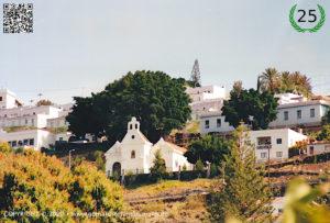 La Gomera ► Unverdorbenes Juwel und Insel des Kolumbus ► von Gerhard-Stefan Neumann ►