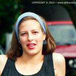 Laura ► Photographed by Gerhard-Stefan Neumann ►