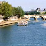 Paris Cite ► Photographed by Gerhard-Stefan Neumann ►