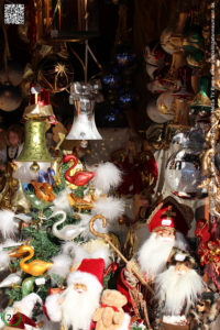 Der Christkindlesmarkt 2019 in Nürnberg ► von Gerhard-Stefan Neumann ►